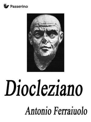 Diocleziano