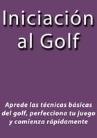 Iniciación al Golf by Kate
