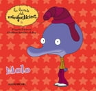 Malo by Collectif