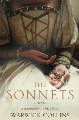 Book The Sonnets by Warwick Collins