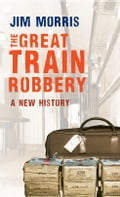 The Great Train Robbery 4cbbb46d-f34d-4832-8f67-baaeddba3d8d