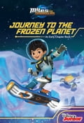 Miles From Tomorrowland: Journey to the Frozen Planet fc8fc96b-1569-4c1c-ad8c-af02fab70e9c