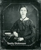 Emily Dickinson's poetical works (the original edition) by Emily Dickinson