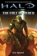 Halo: The Fall of Reach b1e7e471-3572-4a87-94b4-3bc3bf0a1930