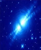 Light Velocity Varies Enormously Throughout The Universe: Relativity is Pseudo-Physics Theory by Jamal Shrair