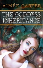 The Goddess Inheritance Cover Image