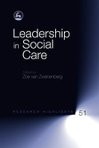 Leadership in Social Care