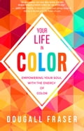 Your Life in Color 6ad83b51-0d03-40c6-89c2-32482673069b