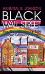 Black Wall Street Cover Image