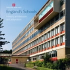 England's Schools: History, architecture and adaptation
