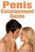 Penis Enlargement Guide 0677d8a7-be12-4c79-b9e6-f8e62fd832c0