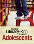Creating Literacy-Rich Schools for Adolescents 66b31398-51be-4e70-b87b-2e907ac2a4d9
