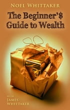 Beginner's Guide to Wealth