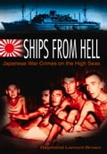Ships from Hell 5fca8097-942e-4679-8ebd-4fcafcbc709b