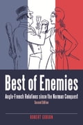 Best of Enemies ad0529a2-e70d-4fe5-bfca-4ffc364c3134