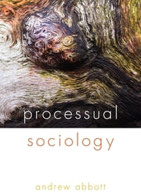 Processual Sociology