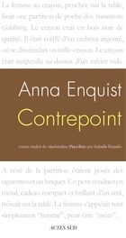 Contrepoint by Anna Enquist