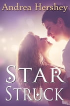Star Struck by Andrea Hershey