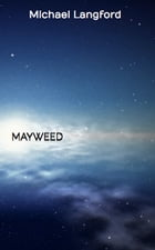 Mayweed by Michael Langford