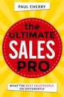 The Ultimate Sales Pro Cover Image
