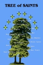 Tree of Saints by Brian Starr
