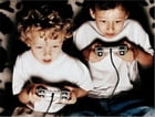 Overcoming Your Addiction to Video Games by Lillian Townsend