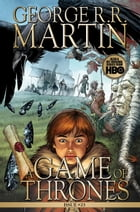 A Game of Thrones: Comic Book, Issue 23 by George R. R. Martin