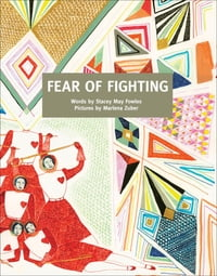 Fear of Fighting
