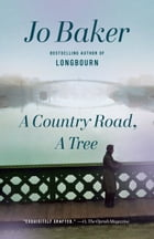 A Country Road, A Tree Cover Image