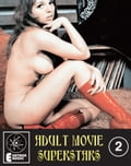 Adult Movie Superstars Volume 2 7482eeab-e6a0-493a-86dc-40cdf9c77887