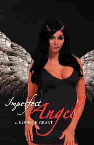 Imperfect Angel
