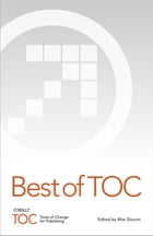 Best of TOC by Peter  Brantley