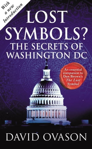 Lost Symbols? The Secrets of Washington DC