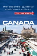 Canada - Culture Smart! 07a22007-eb1c-4416-950a-c0afb65037ef
