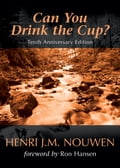 Can You Drink the Cup? de1dba57-000d-461f-bdb9-5ec6b6db1e2e