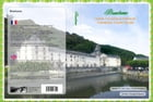 Dordogne travel guide : Brantome by panoramic-plus