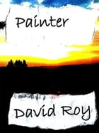 Painter by David Roy