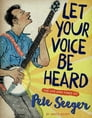 Let Your Voice Be Heard Cover Image