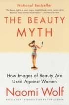 The Beauty Myth Cover Image