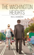The Washington Heights