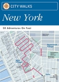 City Walks: New York 58f26782-6eee-463d-a6e0-c1c4069ee56a