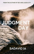 Judgment Day f86c0e32-e75f-47bf-99ce-03d86698150f