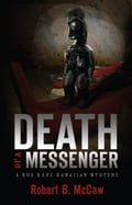 Death of a Messenger 73de7b12-3f97-441f-8352-6120be13c5cb