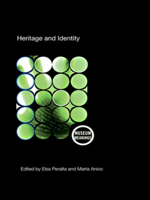 Heritage and Identity Engagement and Demission in the Contemporary World