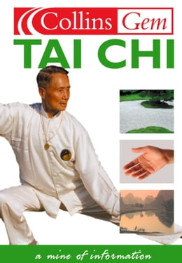 Book Tai Chi (Collins Gem) by HarperCollins