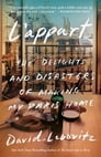 L'Appart Cover Image