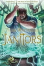 Janitors Cover Image