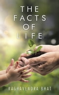 THE FACTS OF LIFE a169d356-6e29-4b35-9ffb-5472949264d7