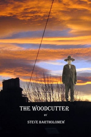 The Woodcutter by Steve Bartholomew