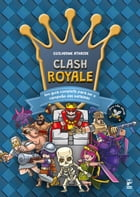 Clash Royale by Guilherme Athaide